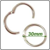 Card ring 30mm)