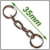 Chain 35mm